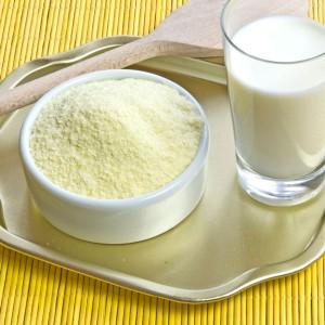 leche-polvo-1