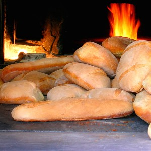 Productos para Pastelería - Panadería