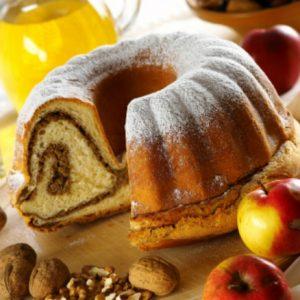 receta-de-keke-marmoleado1