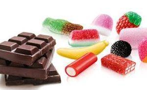 Glucosa y afines