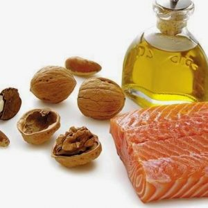 los-acidos-grasos-esenciales
